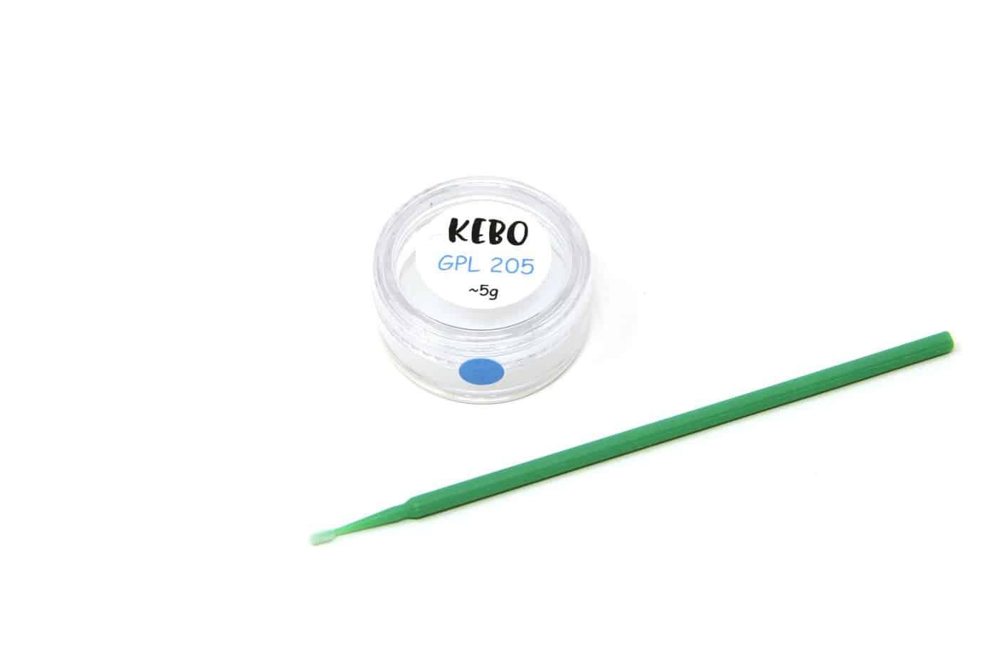 Krytox 205G0 Lubricant